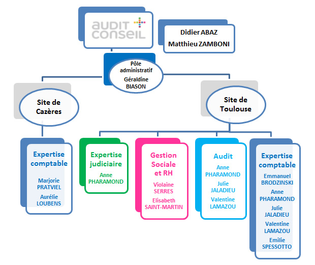 Expertise Comptable Experts Comptables Bulletin De Paie